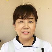 宮川 佳子