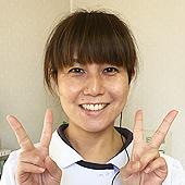 永田 眞弓